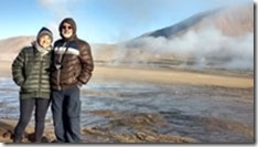 Geiseres-del-Tatio-Atacama-Chile---