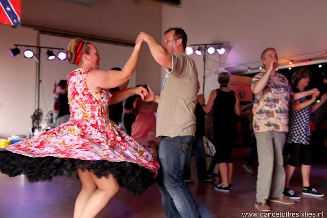 Rock and Roll Dansmarathon, danslessen en dansshows (122).JPG
