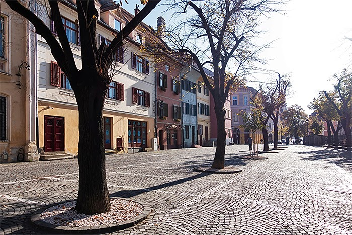 Sibiu06.jpg