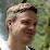 Johann Ulbrich's profile photo