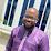 Ibukun Adegbulugbe's profile photo