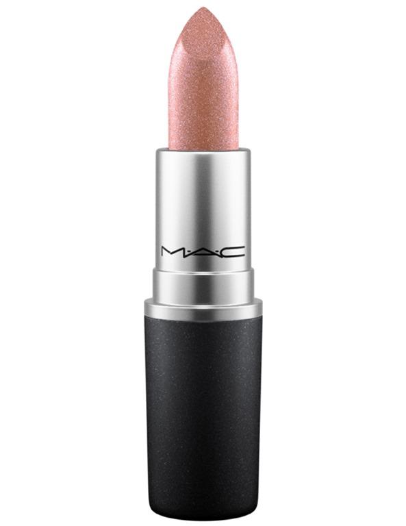 [MAC_MetallicLips_Lipstick_Devotional_white_72dpi_1%5B4%5D]