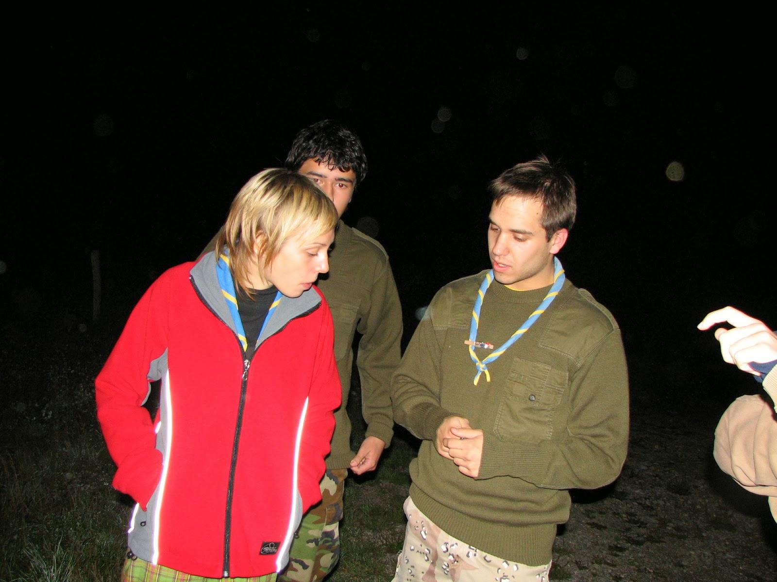 Prehod PP, Ilirska Bistrica 2005 - picture%2B025.jpg