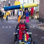 carnavals_optocht_dringersgat_2015_045.jpg
