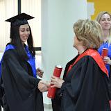 Dodela diploma, 25.12.2014. - DSC_2827.JPG