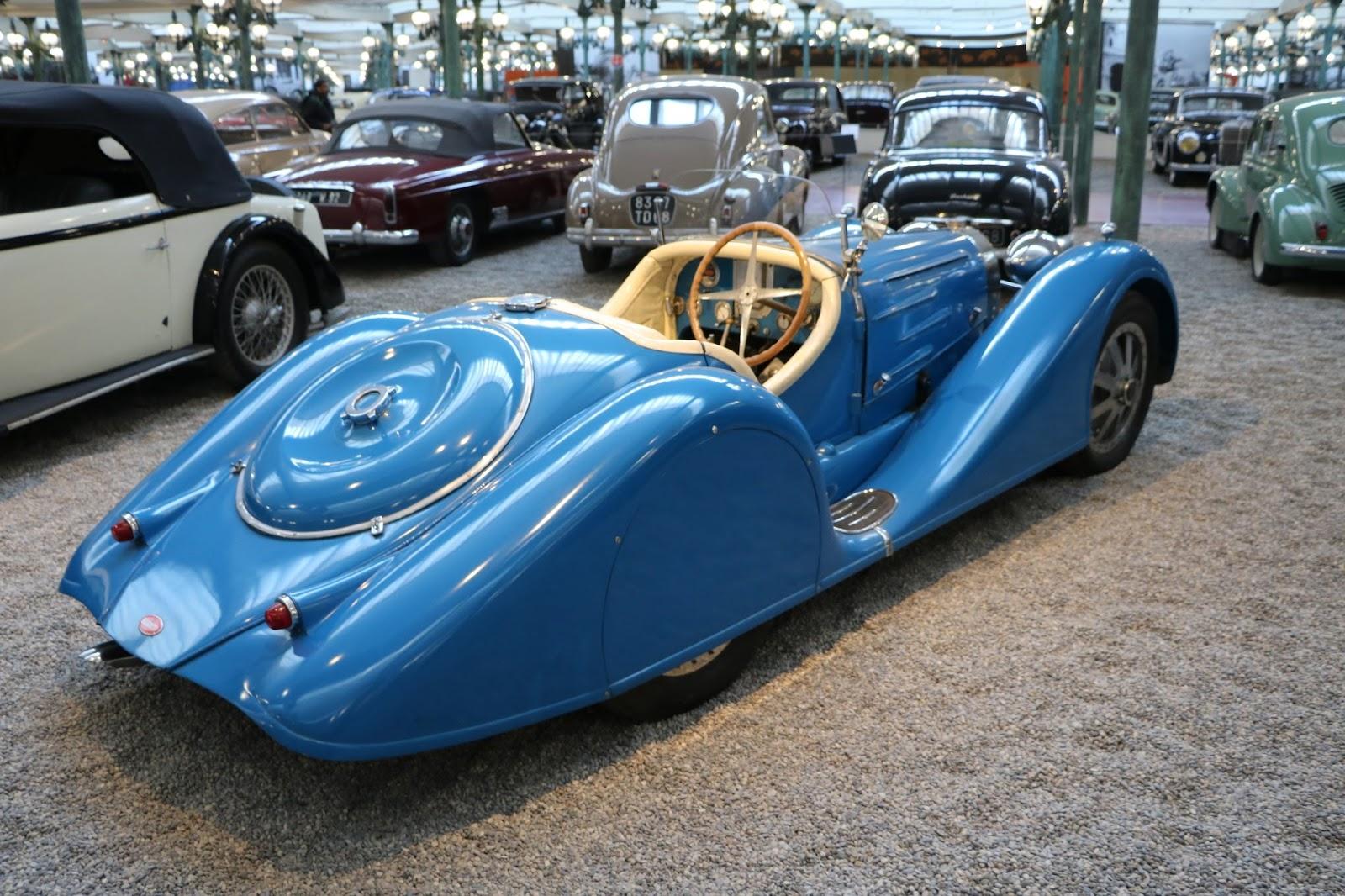 Schlumpf Collection 0795 - 1927 Bugatti Biplace Sport Type 35B.jpg