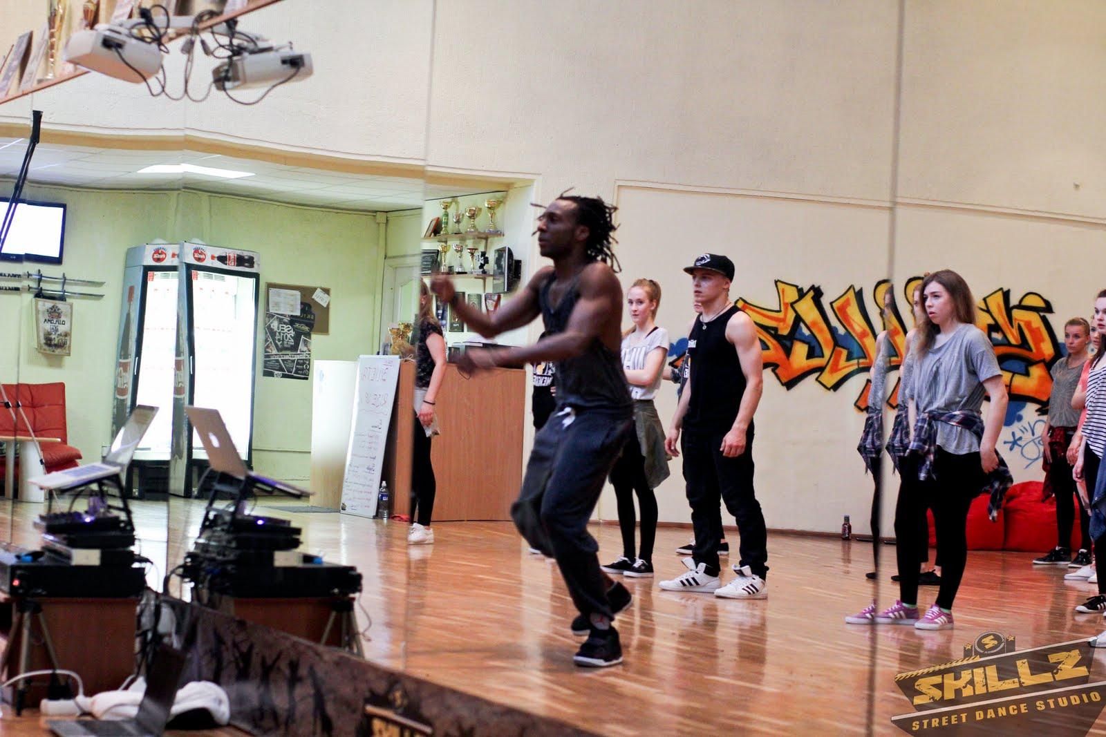 Dancehall workshop with Camron One Shot - IMG_7819.jpg