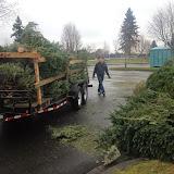 Christmas Tree Pickup 2014 - IMG_3170.jpg