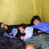 Campaments Generals 2006 - PICT00011%2B%252829%2529.JPG