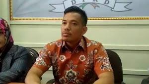 Rekom Berubah, NasDem Lampung Akan Buka-bukaan