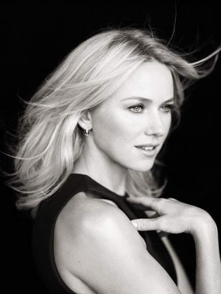 Naomi Watts Dp Images