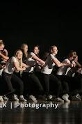 Han Balk Dance by Fernanda-3251.jpg