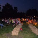 Fotos tieneravond & jongerenavond VBW 2009 - P1050242.JPG