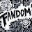 Fandom Heaven ♥'s profile photo