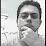Fernando Zambrano's profile photo