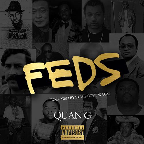 feds2