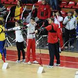 Campionato regionale Marche Indoor - domenica mattina - DSC_3599.JPG