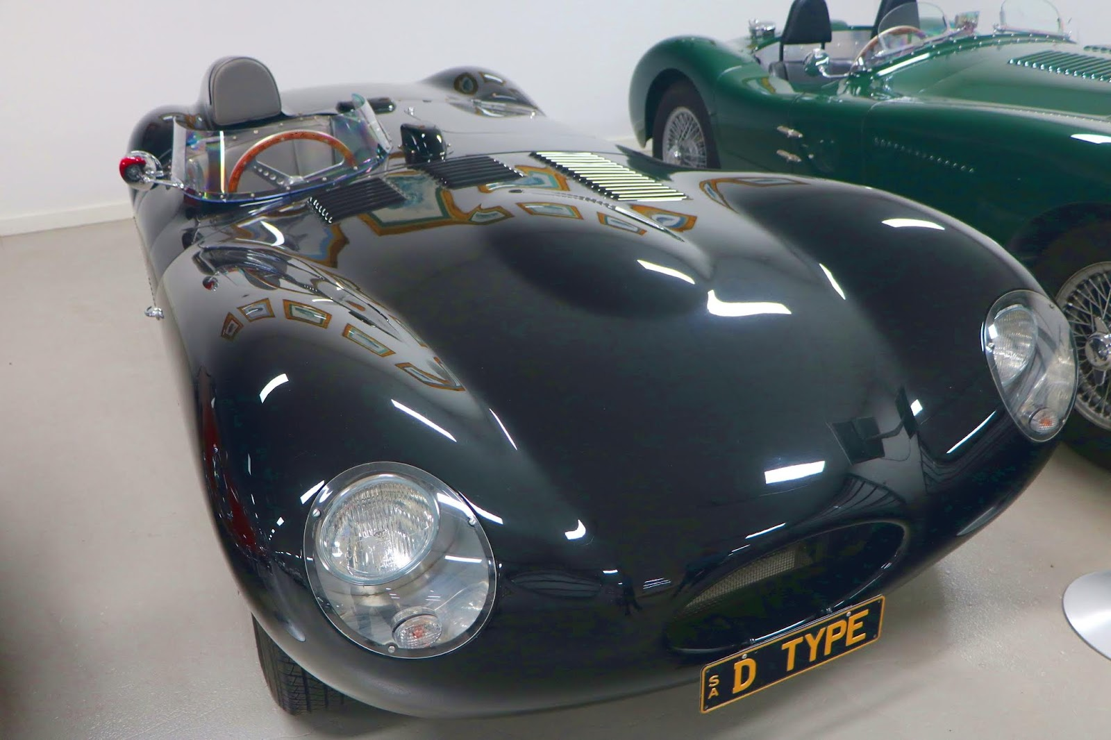 Carl_Lindner_Collection - Jaguar D-Type Replica 05.jpg