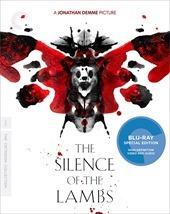 silence[9]