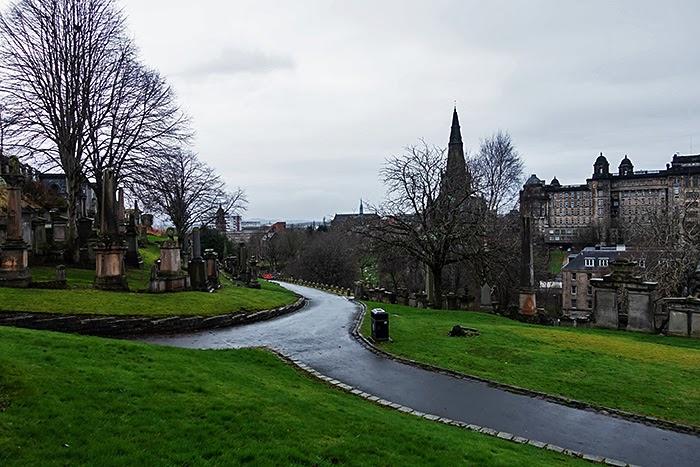Glasgow05.jpg
