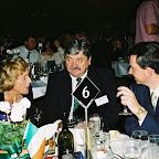 2002 St Patricks Day 039.JPG