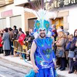 CarnavaldeNavalmoral2015_152.jpg