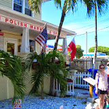 Key West Vacation - 116_5831.JPG
