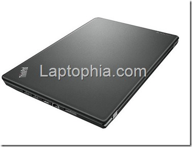 Lenovo Thinkpad Edge E450-2YIA