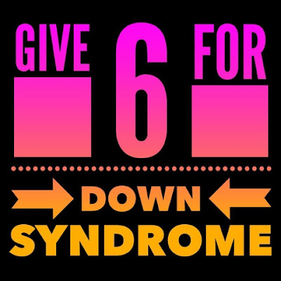 https://321foundation.wufoo.com/forms/give-6-for-down-syndrome/