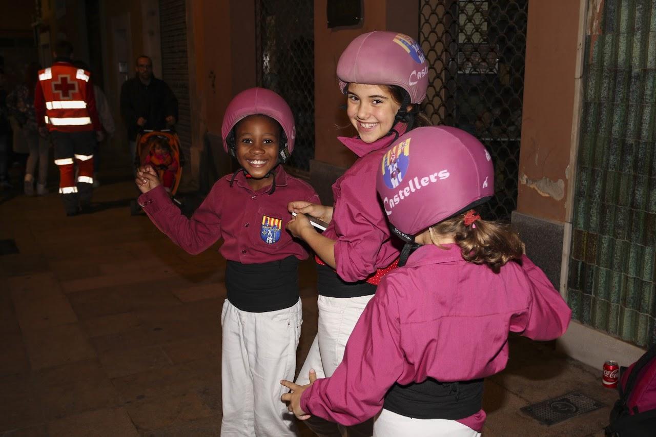 XLIV Diada dels Bordegassos de Vilanova i la Geltrú 07-11-2015 - 2015_11_07-XLIV Diada dels Bordegassos de Vilanova i la Geltr%C3%BA-32.jpg