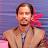 Raihanul Roney review