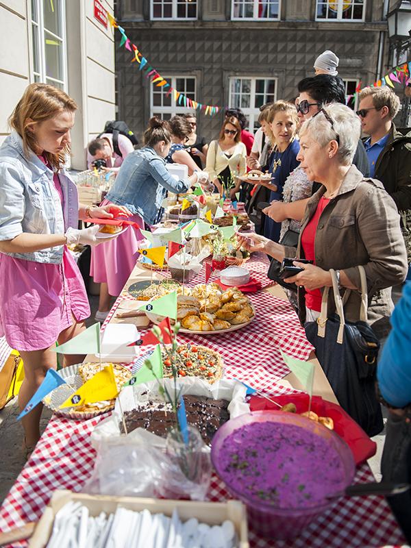 #PiknikoweLove na Restaurant Day  (5).png
