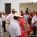 VillamanriquePalacio2008_074.jpg
