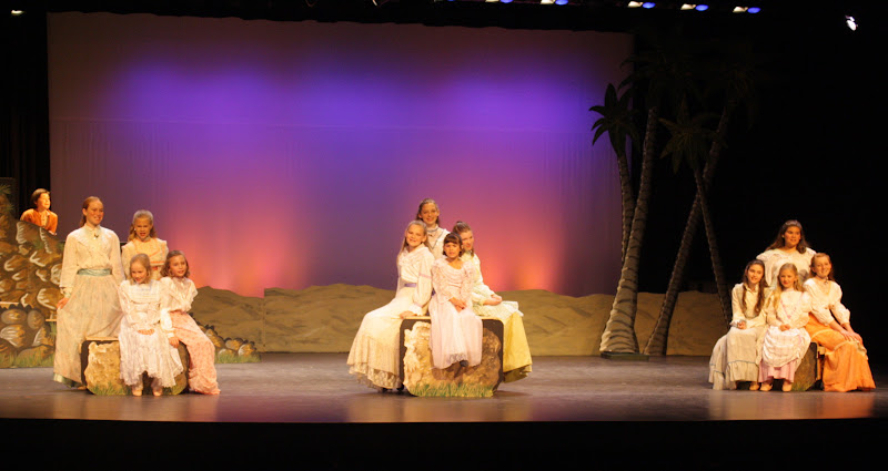 2012PiratesofPenzance - IMG_0573.JPG