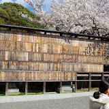 2014 Japan - Dag 8 - jordi-DSC_0682.JPG