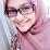 Jual Botol Kaca Jakarta's profile photo