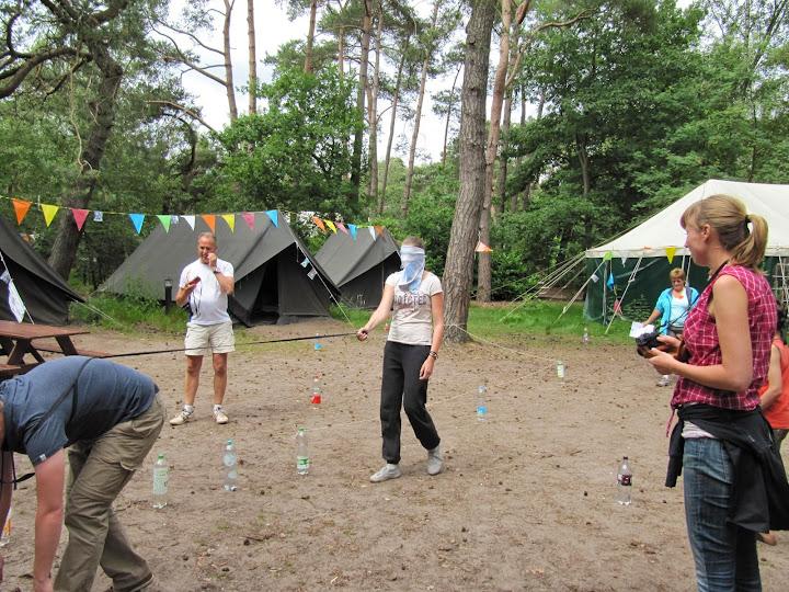 2014 kamp (2) - IMG_5025.JPG