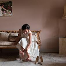 Wedding photographer Denise Motz (denisemotz). Photo of 27.06.2018