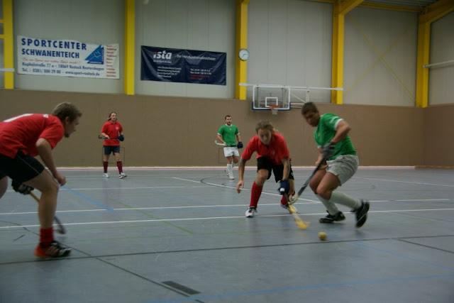 Halle 08/09 - Herren & Knaben B in Rostock - DSC05019.jpg