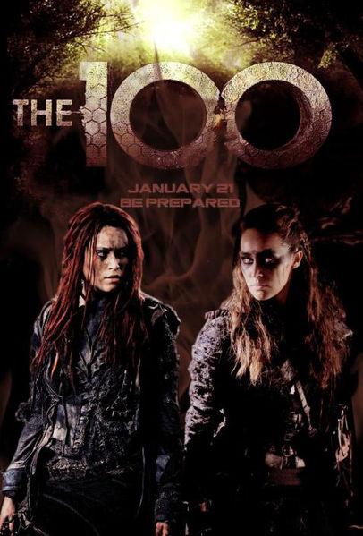 100 Người Thử Nghiệm Phần 3
