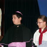 17.11.2013 Divadelní ztvárnění života SV. FRANTIŠKA Z ASSISI - PICT0098.JPG
