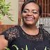 Brasil: Anvisa libera vacinas e enfermeira receberá a primeira dose contra o novo coronavírus