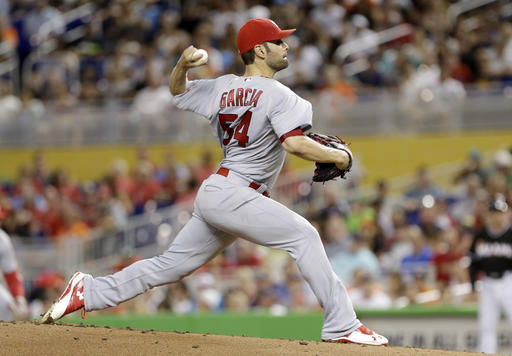 Nota-MLB-Jaime Garcia