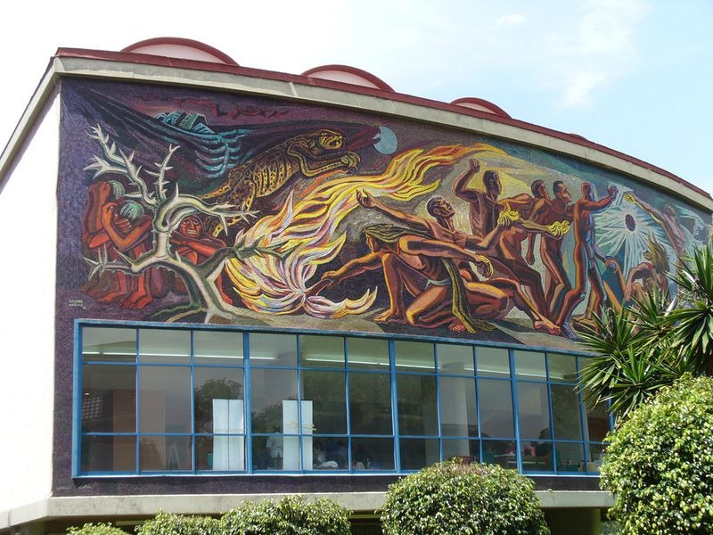 national-autonomous-university-mexico-mural-12