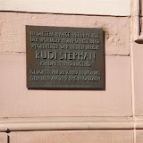 03.06.2011 Rudi Stephan