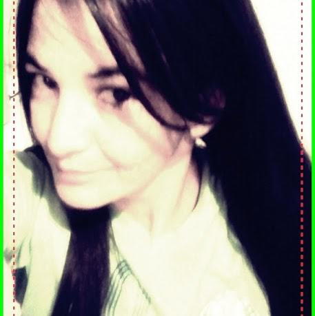 Graciela Gomes Photo 3