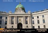 Senat17May17_005 (1024x683).jpg