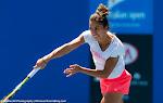 Cagla Buyukakcay - 2016 Australian Open -DSC_9831-2.jpg
