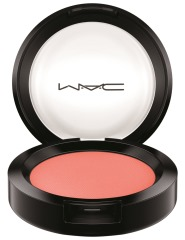 MAC_FPark_PowderBlush_SpringFlock