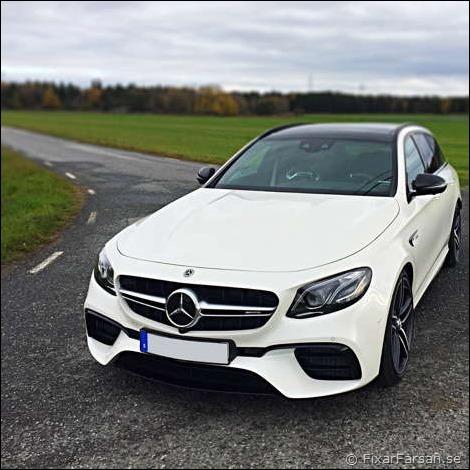 Mercedes-E63s-Estate-Test